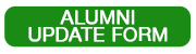 Alumni Update Form
