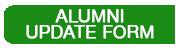 Alumni Update Form